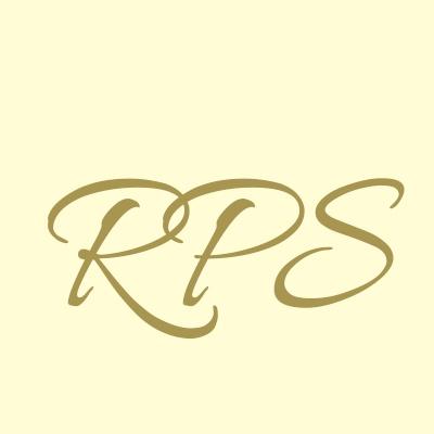 Rich's Pawn Shop