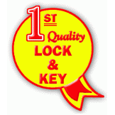 First Quality Lock & Key image 5