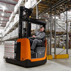Lift Truck Sales Ltd 2