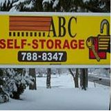 abc self storage in watertown ny 13601 citysearch. Black Bedroom Furniture Sets. Home Design Ideas