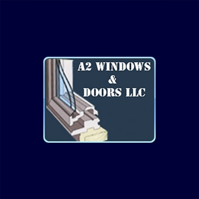 A2 Windows & Doors LLC