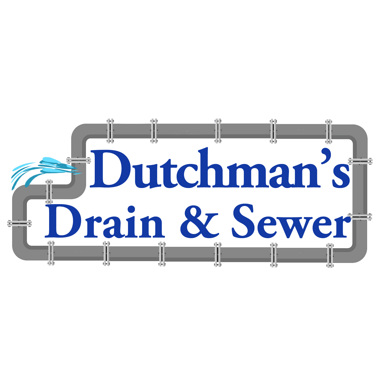 Dutchman's Drain and Sewer image 0