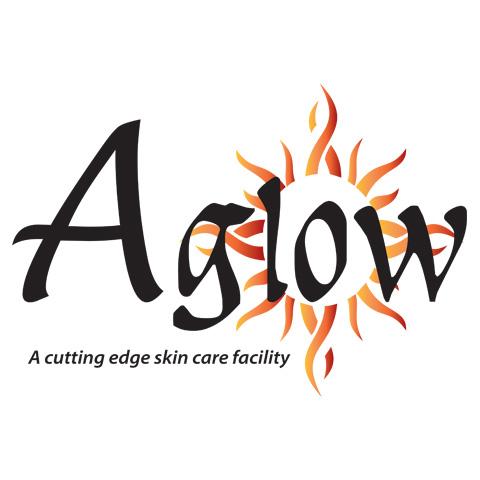 Aglow - Ebensburg, PA 15931 - (814)419-8395 | ShowMeLocal.com
