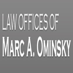 Law Offices of Marc A. Ominsky, LLC
