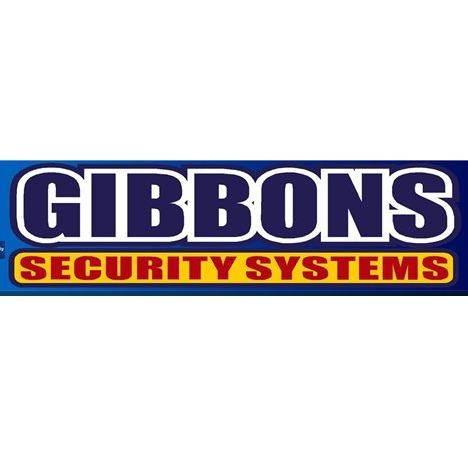 Gibbons Security Systems Cork
