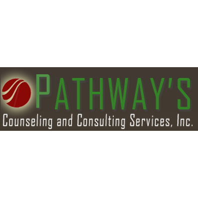 Pathways Counseling and Consulting Services, Inc.