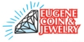 Eugene Coin And Jewelry image 0
