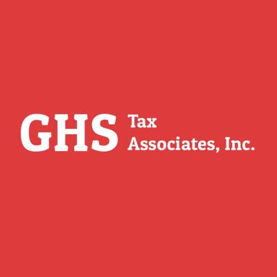 Ghs Tax Associates, Inc