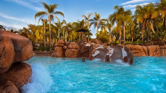 Walt Disney World® Resort image 79