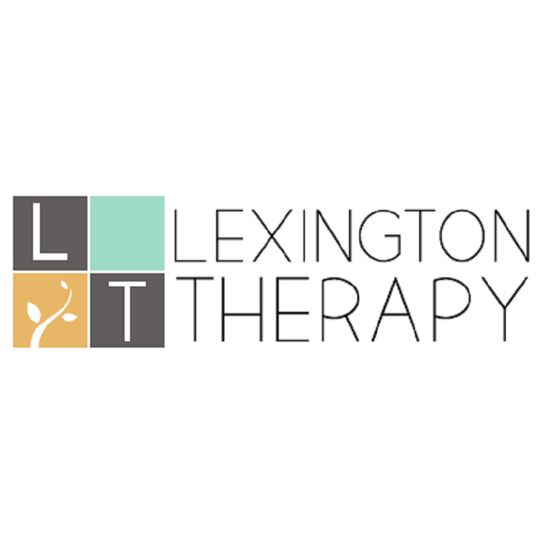 Lexington Therapy LLC