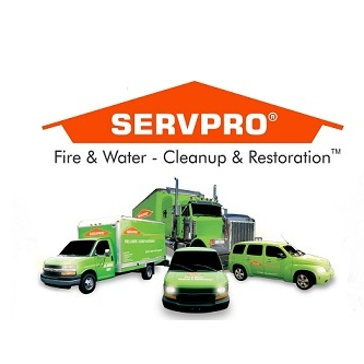 Servpro of Derry/Londonderry