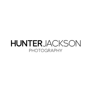 Hunter Jackson Photography LLC