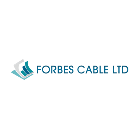 Forbes Cable & Gordon