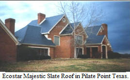 Rite Way Roofing image 5