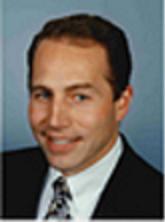 Allstate Insurance: Mike Docter