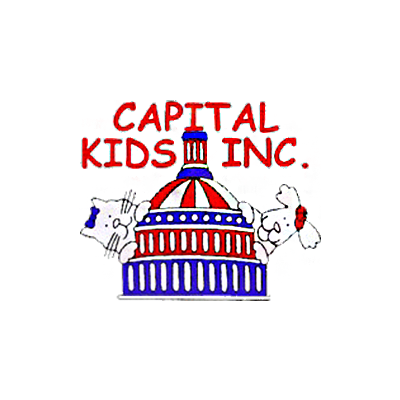 Capital Kids Inc
