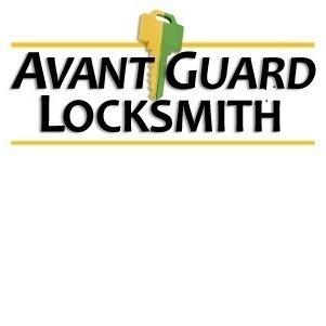 Avant Guard Locksmith
