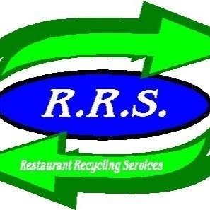 Restaurant Recycling Services LLC image 2