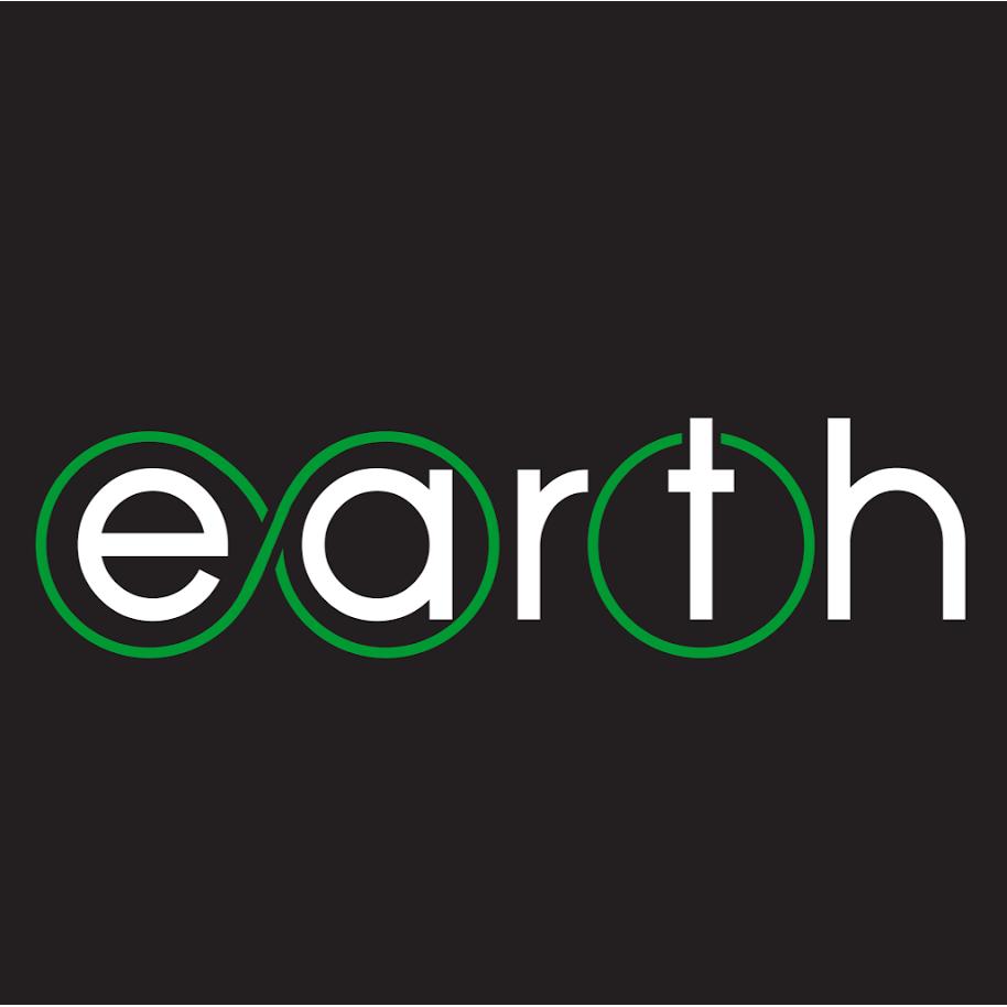 Earth Miami - Miami, FL 33143 - (305)397-8678 | ShowMeLocal.com
