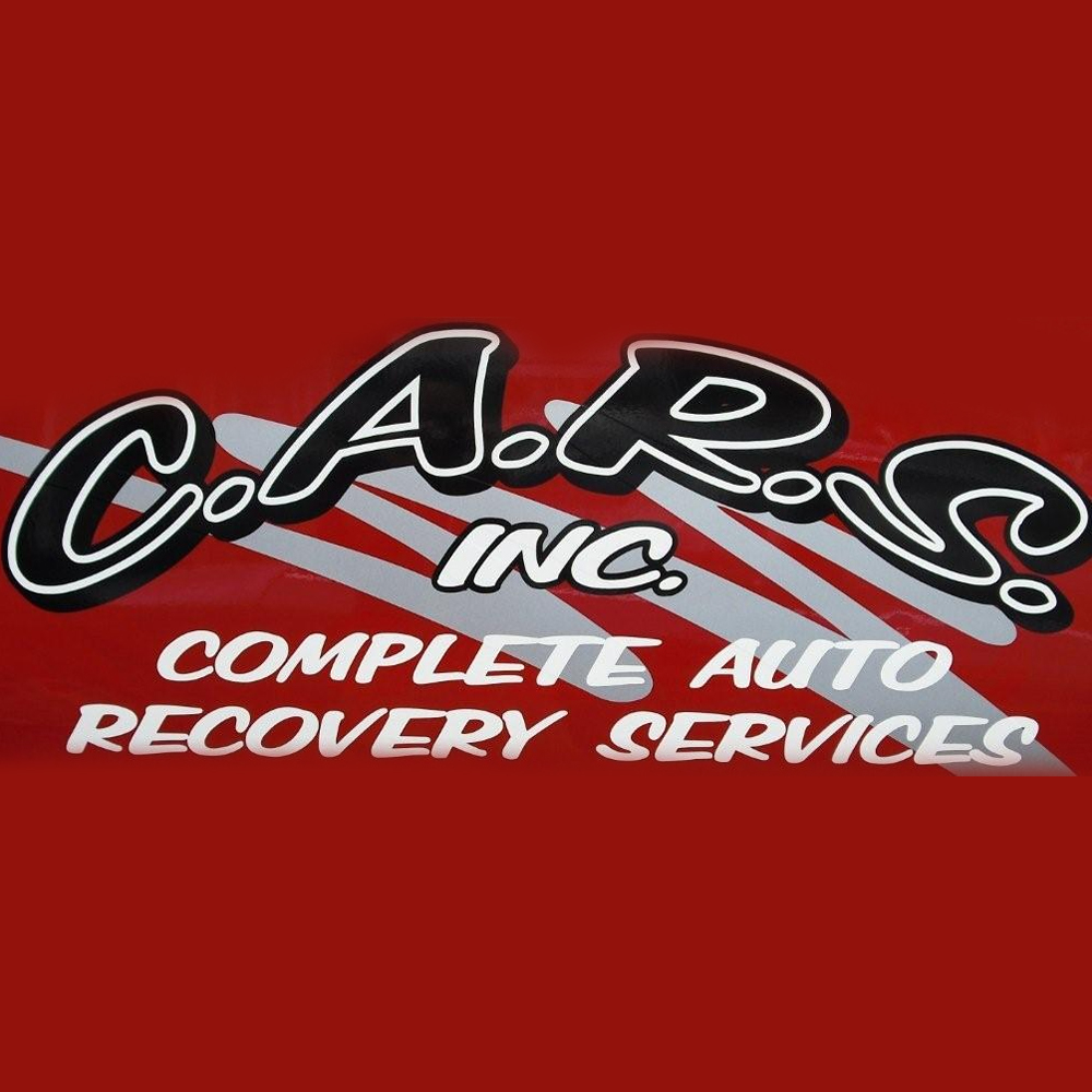 Complete Auto Recovery Services