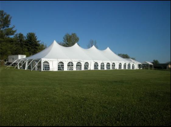 Gettysburg Rental Center image 2