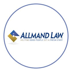 Allmand Law Firm PLLC