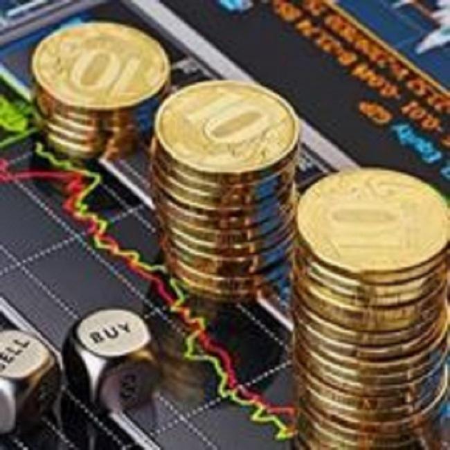 Financial Planner in ON Mississauga L4W 4L9 Aditya Financial Services Inc 227-1325 Eglinton Ave E  (647)331-8000
