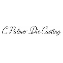 C. Palmer Die Casting