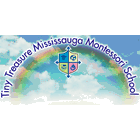 Tiny Treasure Mississauga Montessori School