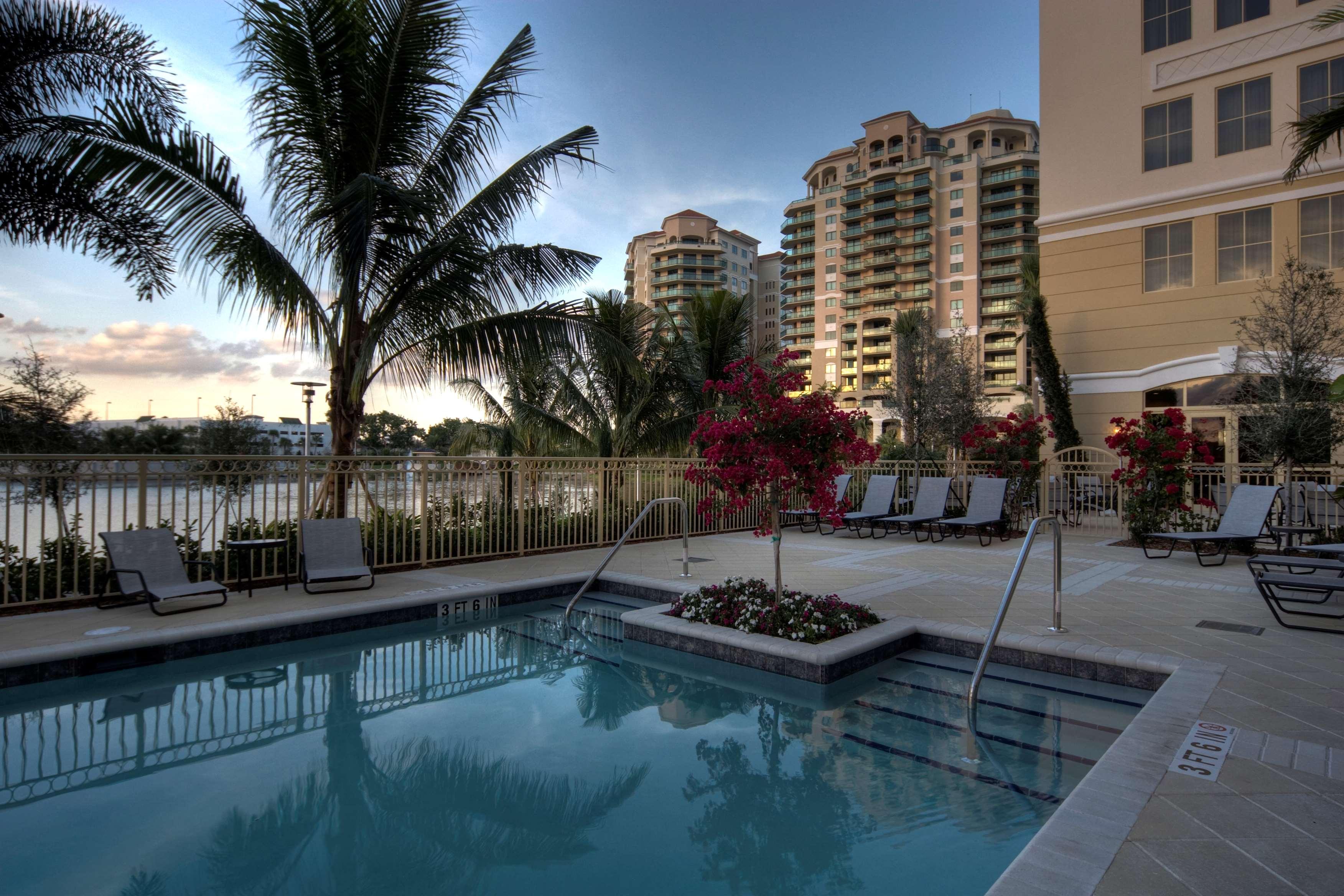 Hilton Garden Inn Palm Beach Gardens image 5