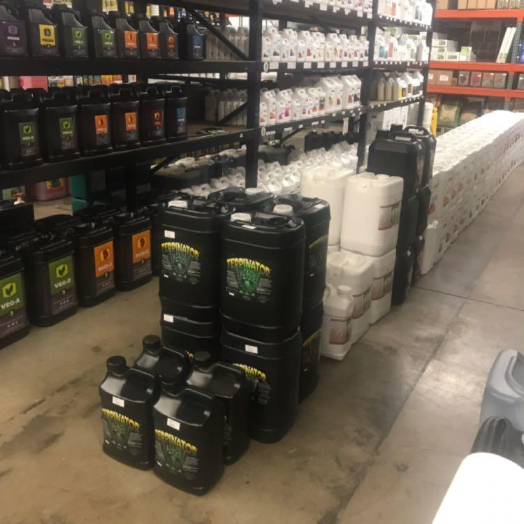 Grower Supply House image 3