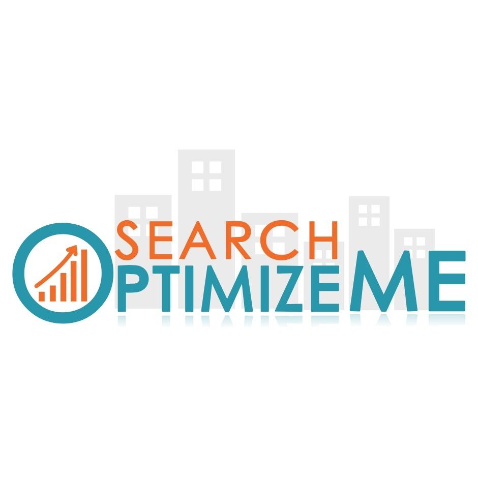 SEO Company California - Search Optimize Me