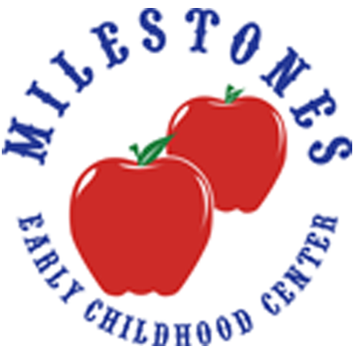 Milestones Early Childhood Center image 0