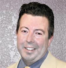 Tyler Hogan - Ameriprise Financial Services, Inc. image 0