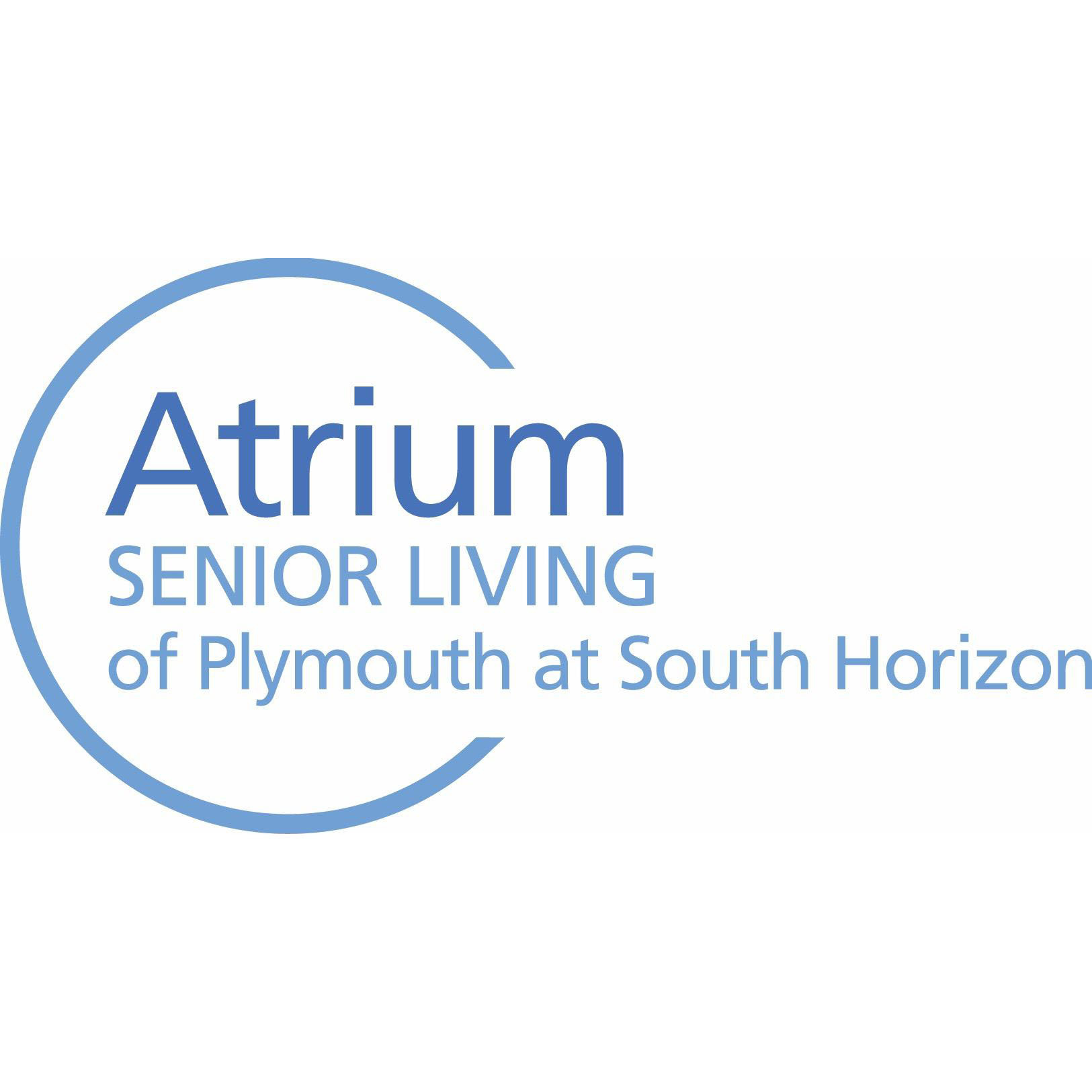 Atrium Senior Living of Plymouth at South Horizon