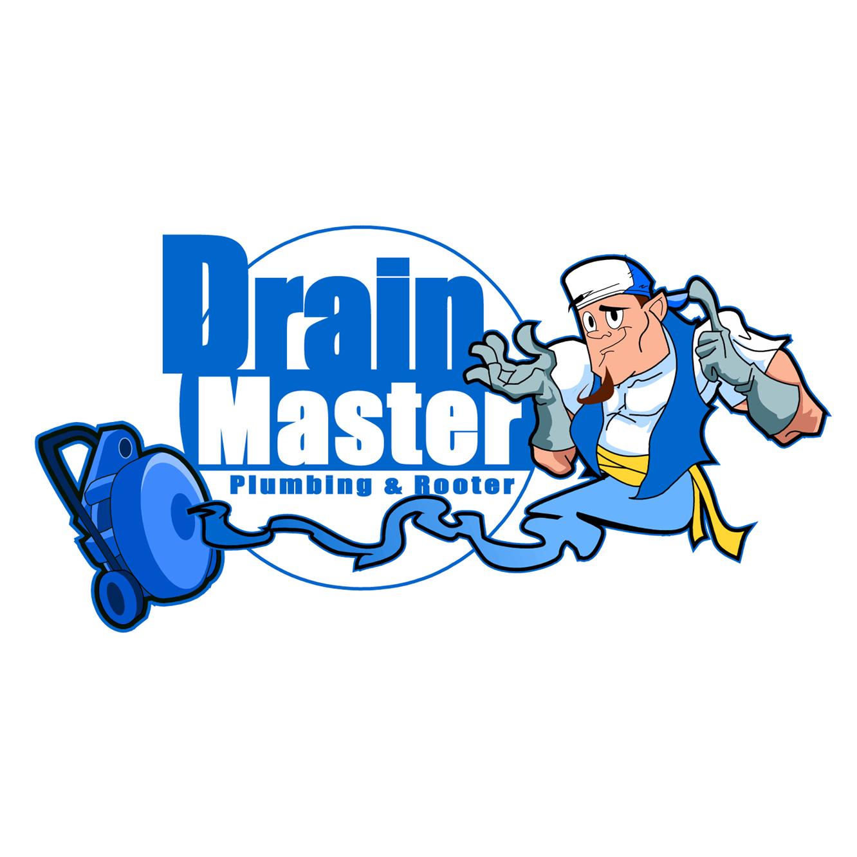 Drain Master
