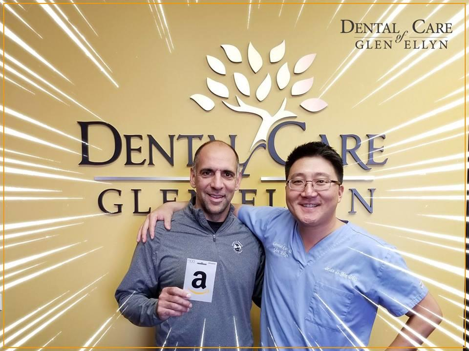 Dental Care of Glen Ellyn Family, Cosmetic, Implants image 0