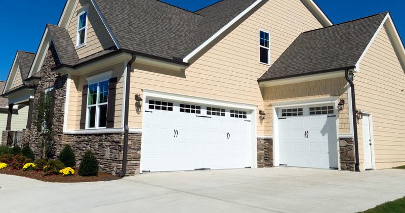 Superior Garage Doors Inc Almont Mi Company Page