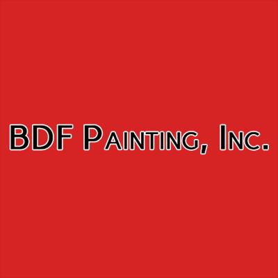 BDF Painting Inc