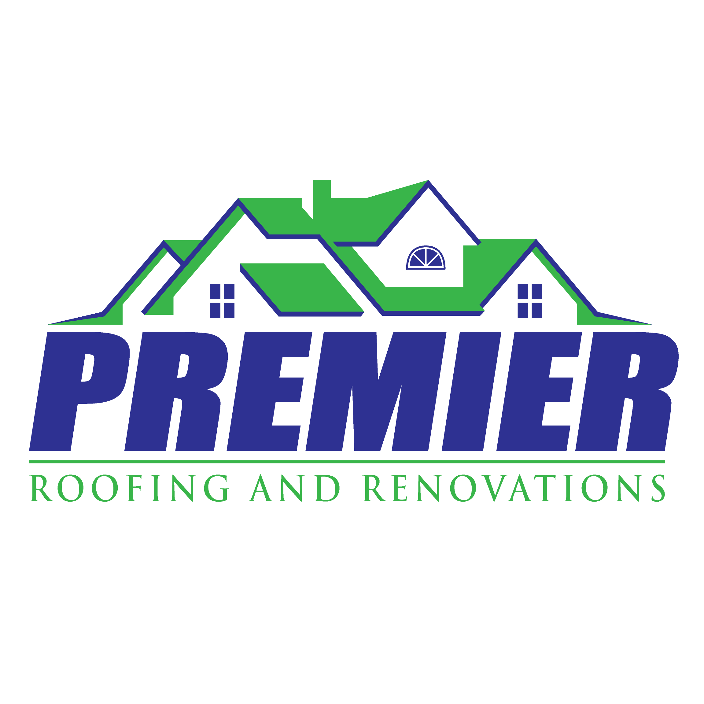 Premier Roofing and Renovations image 53