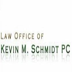 Kevin M. Schmidt, P.C.
