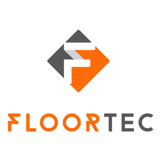 Floortec Industrial Coatings, LLC