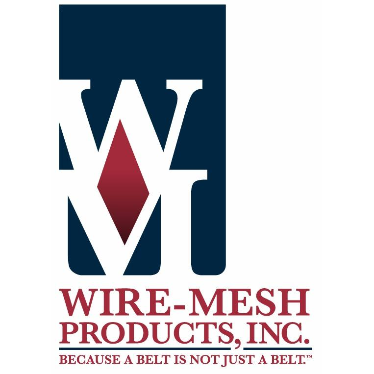 Wire Mesh Products Inc