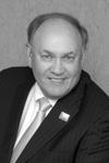 Edward Jones - Financial Advisor: Thomas S Bubanovich image 0