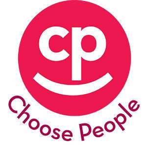 Choose People