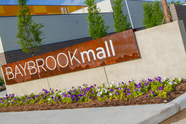 Baybrook Mall image 10