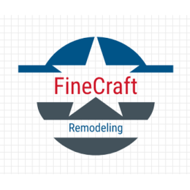 FineCraft Remodeling, LLC
