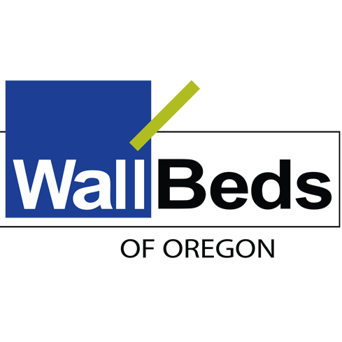 Wallbeds of Oregon