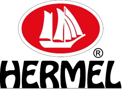 Hermel S.A. de C.V.