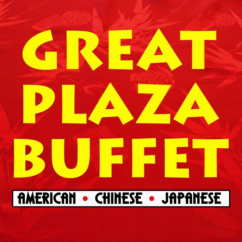 Great Plaza Buffet